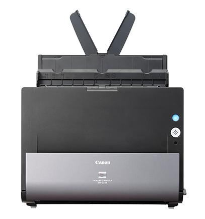 Canon DRC225W A4 Colour Document Scanner
