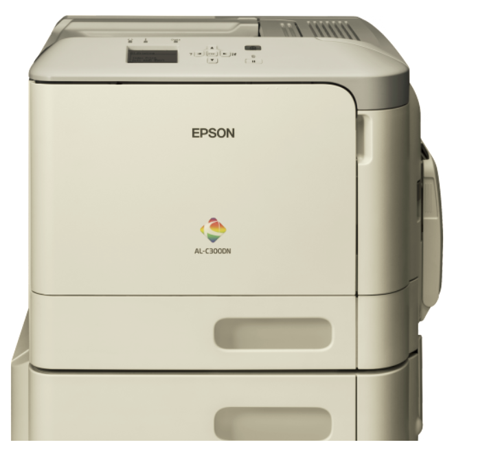 Laser Printers Epson Workforce ALC300Tn