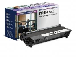 PrintMaster Brother HL5450DN / 5470DW Toner 3K