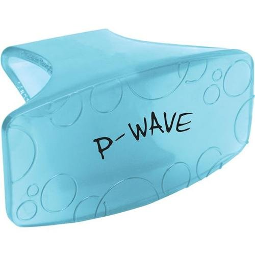 P-Wave Bowl Clips Ocean Mist PK12