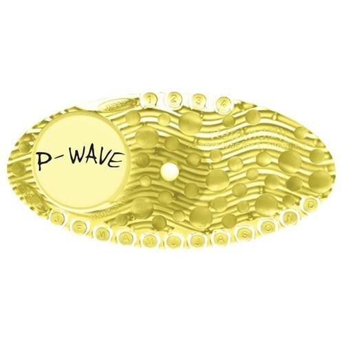 P-Curve Citrus PK10