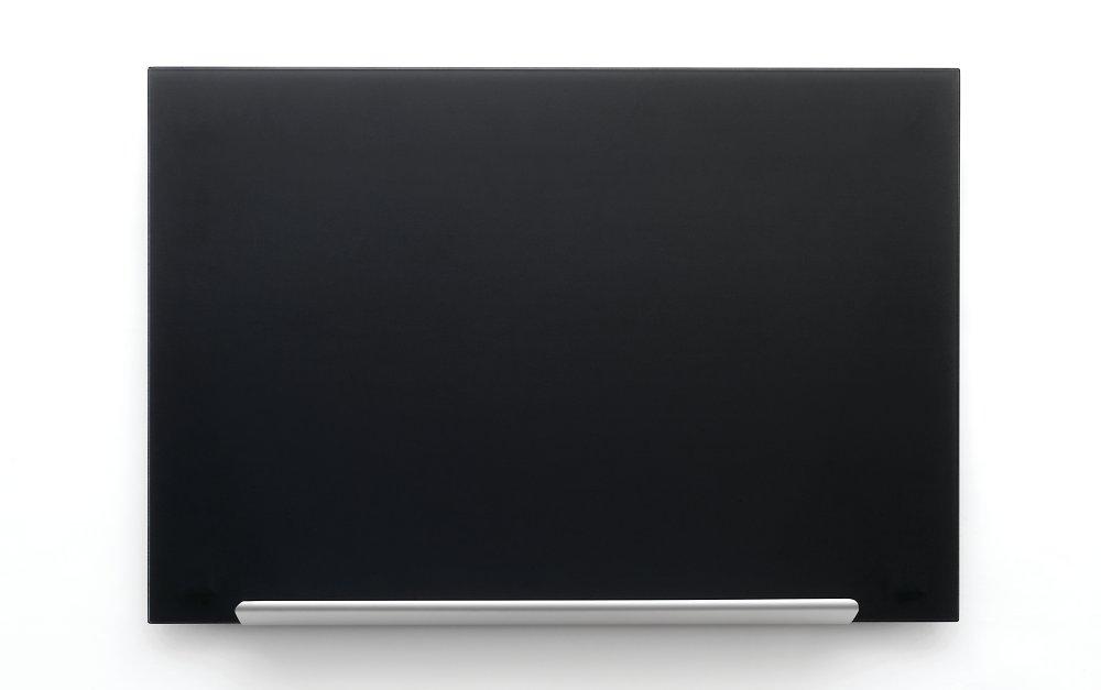 NB50200