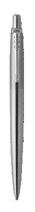 PARKER Jotter SS Chrome Trim Pen