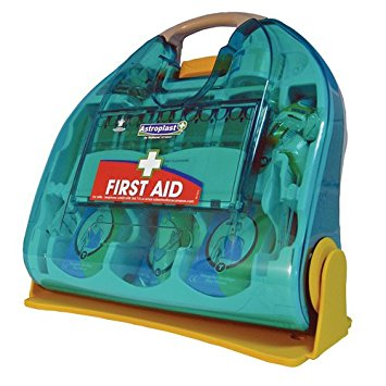 Adulto 20 person  First Aid Kit