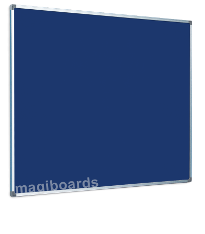 Slim Frame Flt Nboard BL 180x120