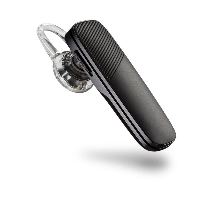 Headsets Plantronics Explorer 500 Bluetooth Headset