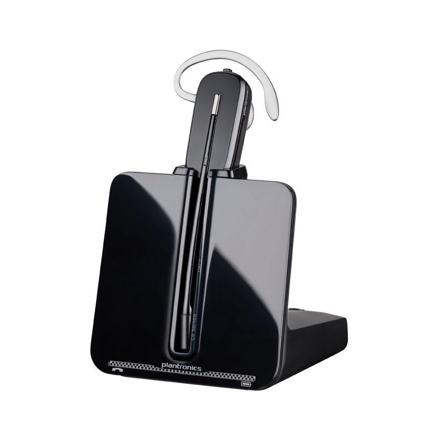 c3c92be2773 CS540 Wireless Headset with AP22