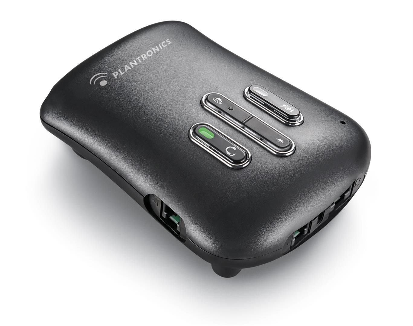 Plantronics Vistaplus DM15 Amp Soundguard Digital
