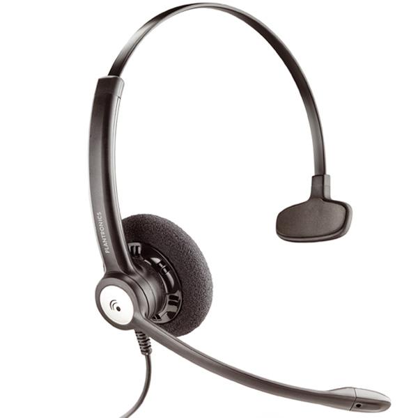 Entera HW111NA Mono Headset