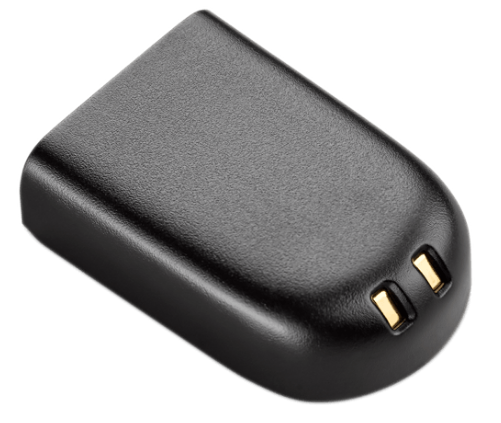 Plantronics Spare Battery For WW740A