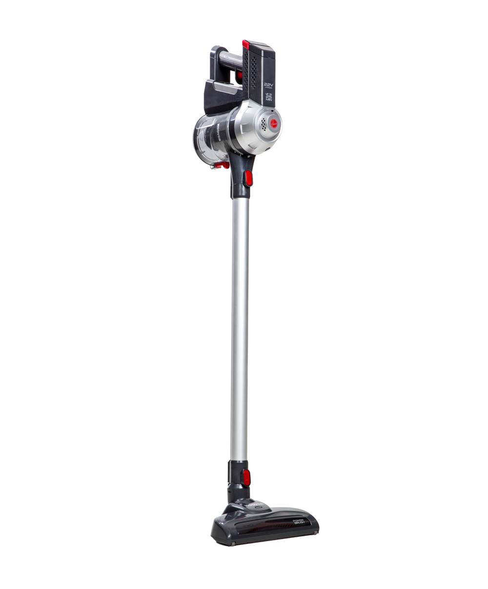Vacuum Cleaners & Accessories Hoover Freedom FD22G Cordless Vacuum