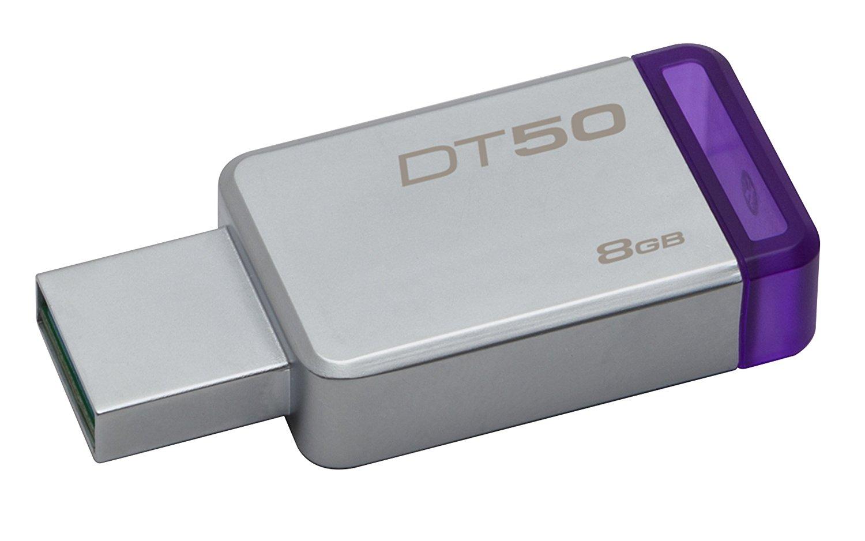 8KIDT508GB