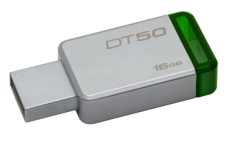 8KIDT5016GB