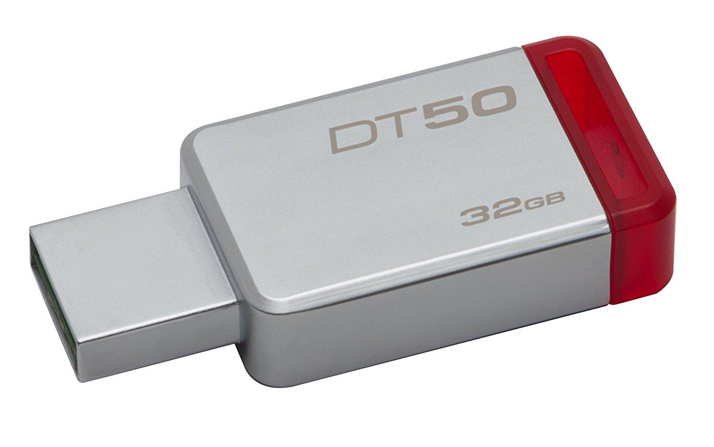 8KIDT5032GB