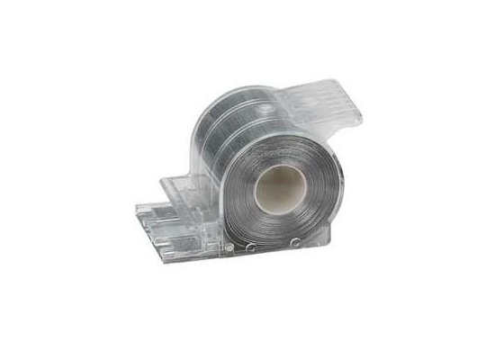 PWD - Ricoh Staples Type 85 SR85  922479