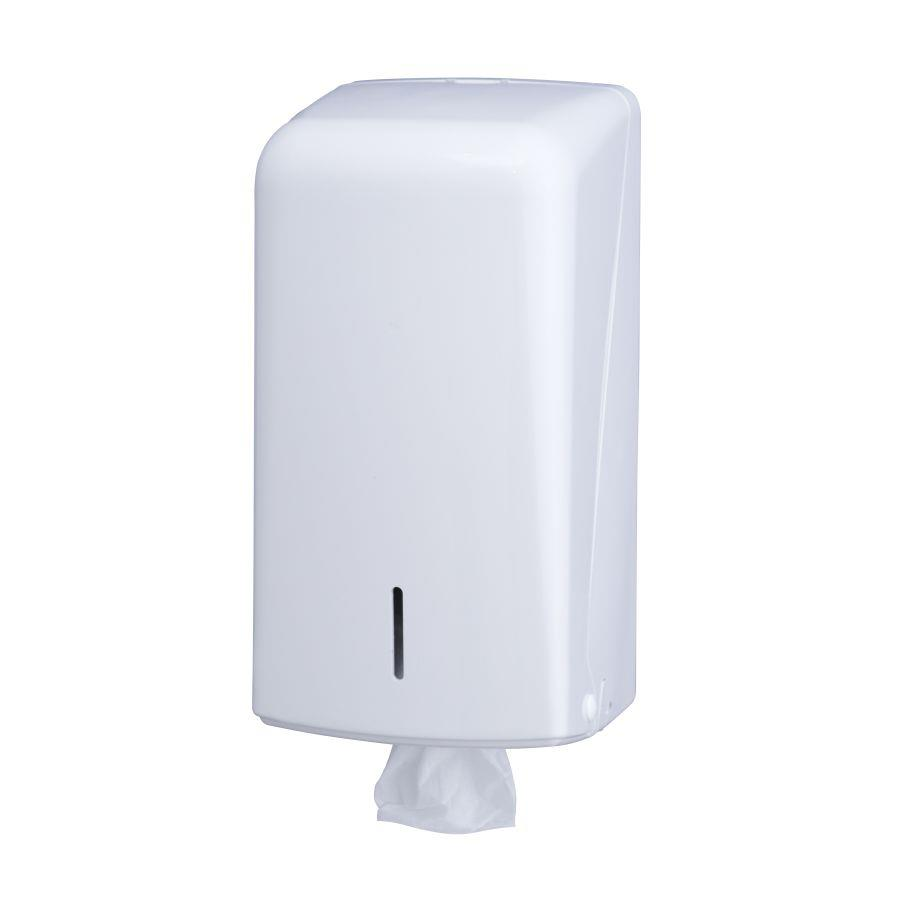 Toilet Tissue & Dispensers ValueX Bulk Pack Toilet Tissue Dispenser