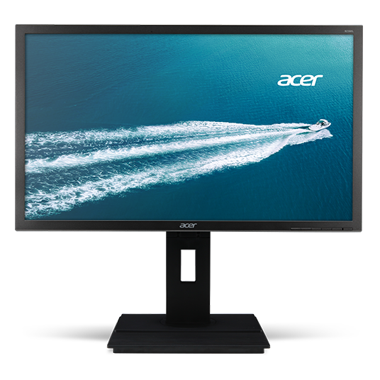 Acer 32in EcoDisplay Monitor