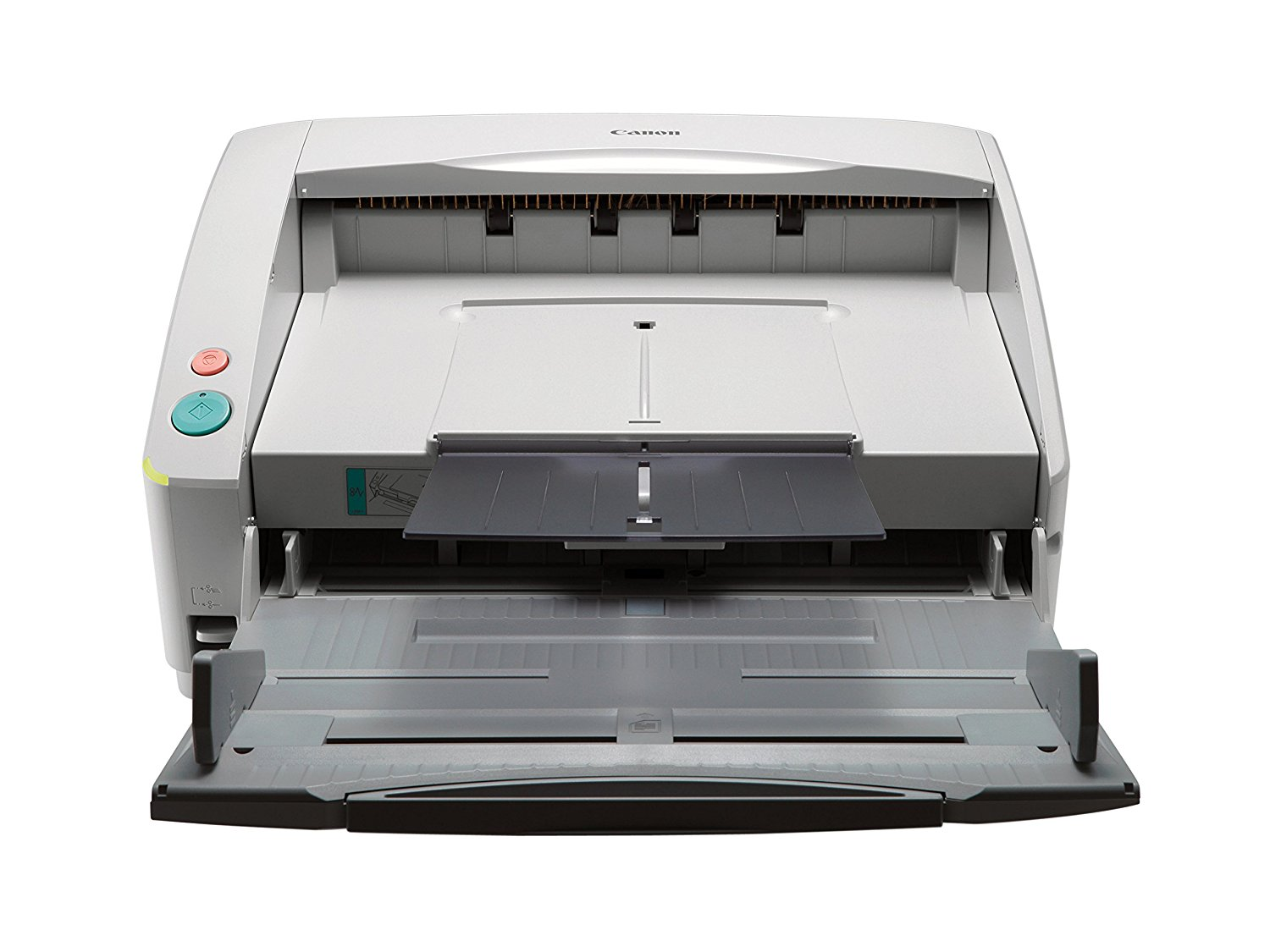 Canon DR6030C A3 document Scanner