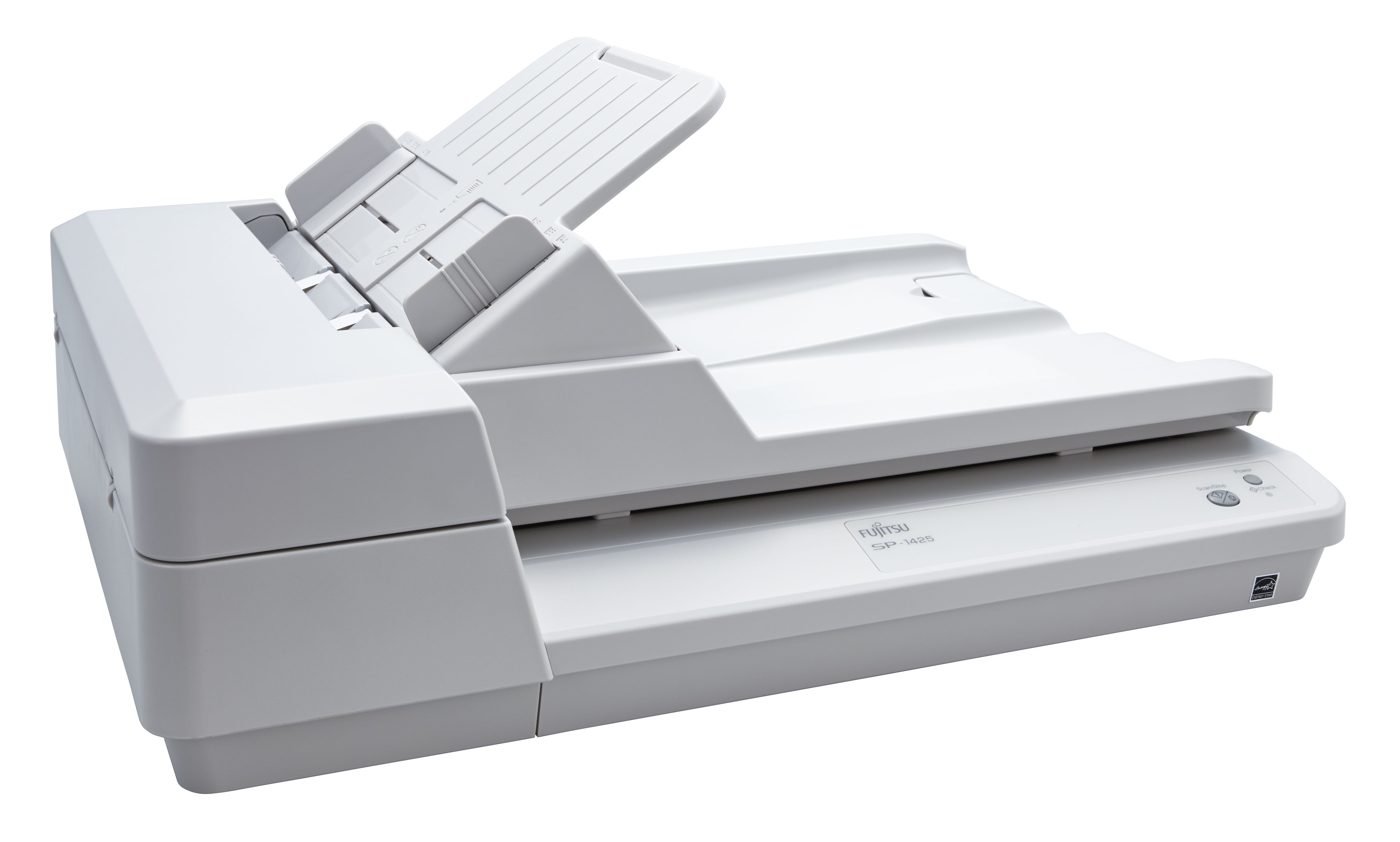 Scanners Fujitsu SP1425 A4  Document Scanner