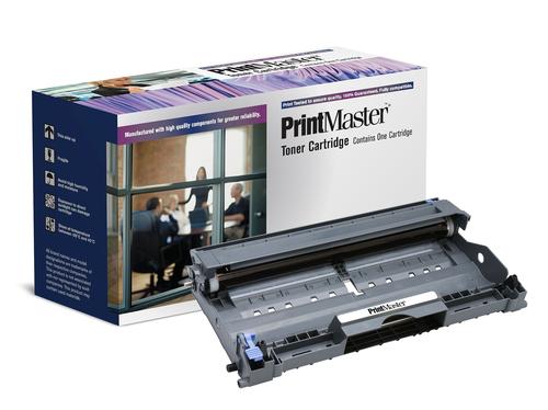 PrintMaster Drum HL2030/40 12K DR2000