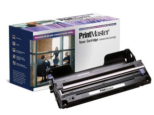 PrintMaster Brother Drum HL1230 DR6000