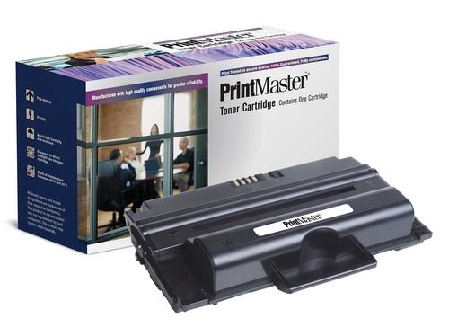 PrintMaster 2335DN Black Toner 6K