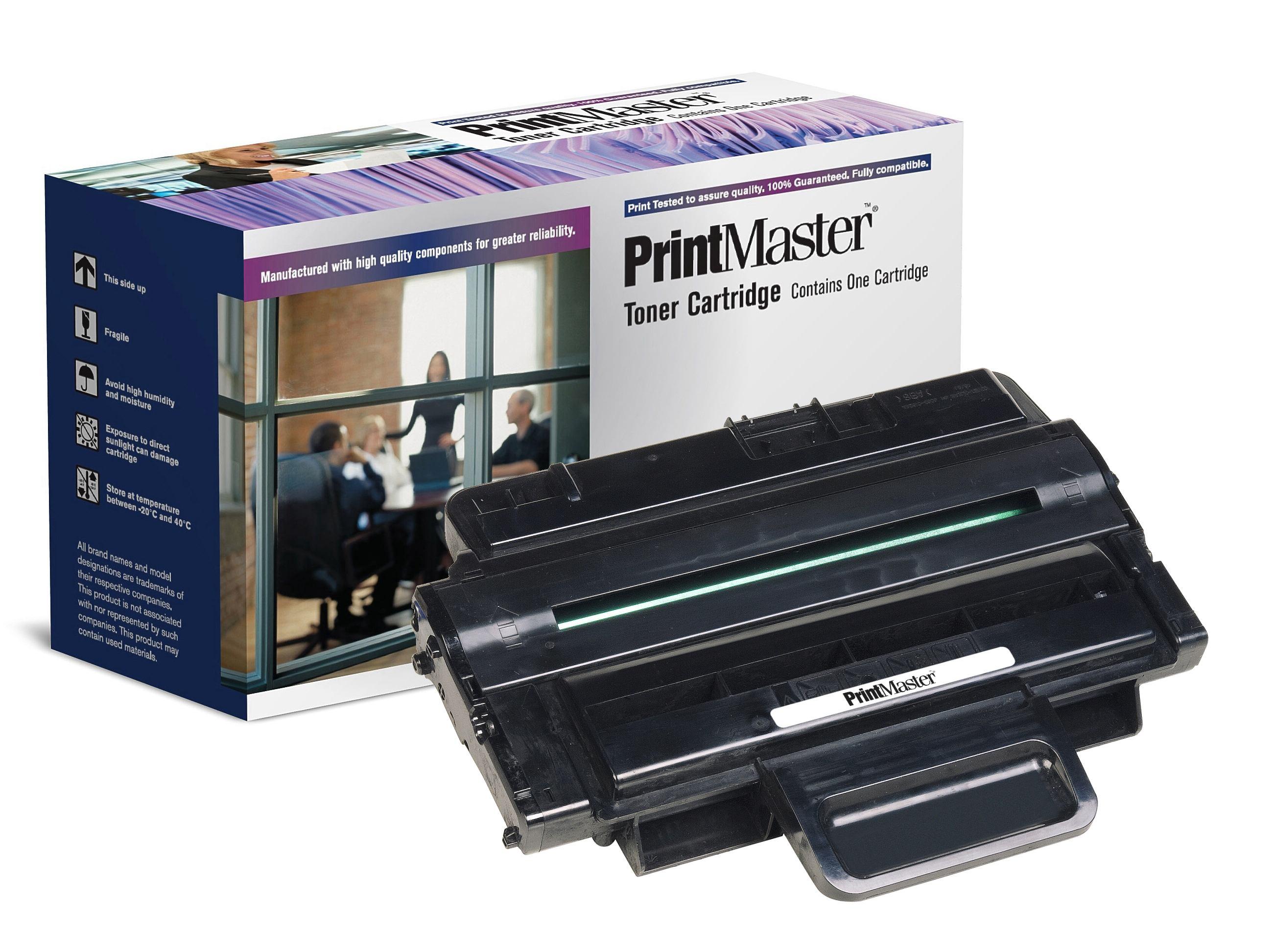 PrintMaster SCX-4824Fn Toner 5K
