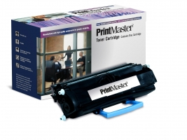 PrintMaster 1720 Black High Capacity Toner