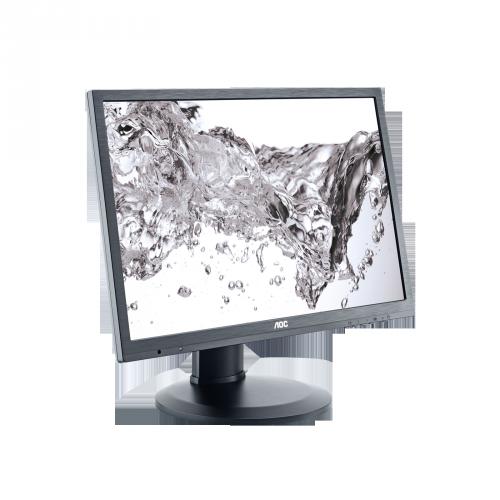 AOC M2060PWDA2 19.5in LED Monitor