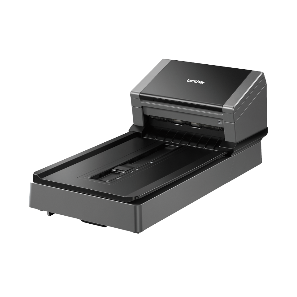 Scanners Brother PDS 6000F Professional Office Scanner