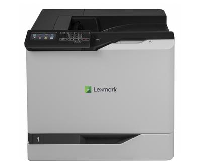 Laser Printers CS827de Colour A4 57 ppm Printer