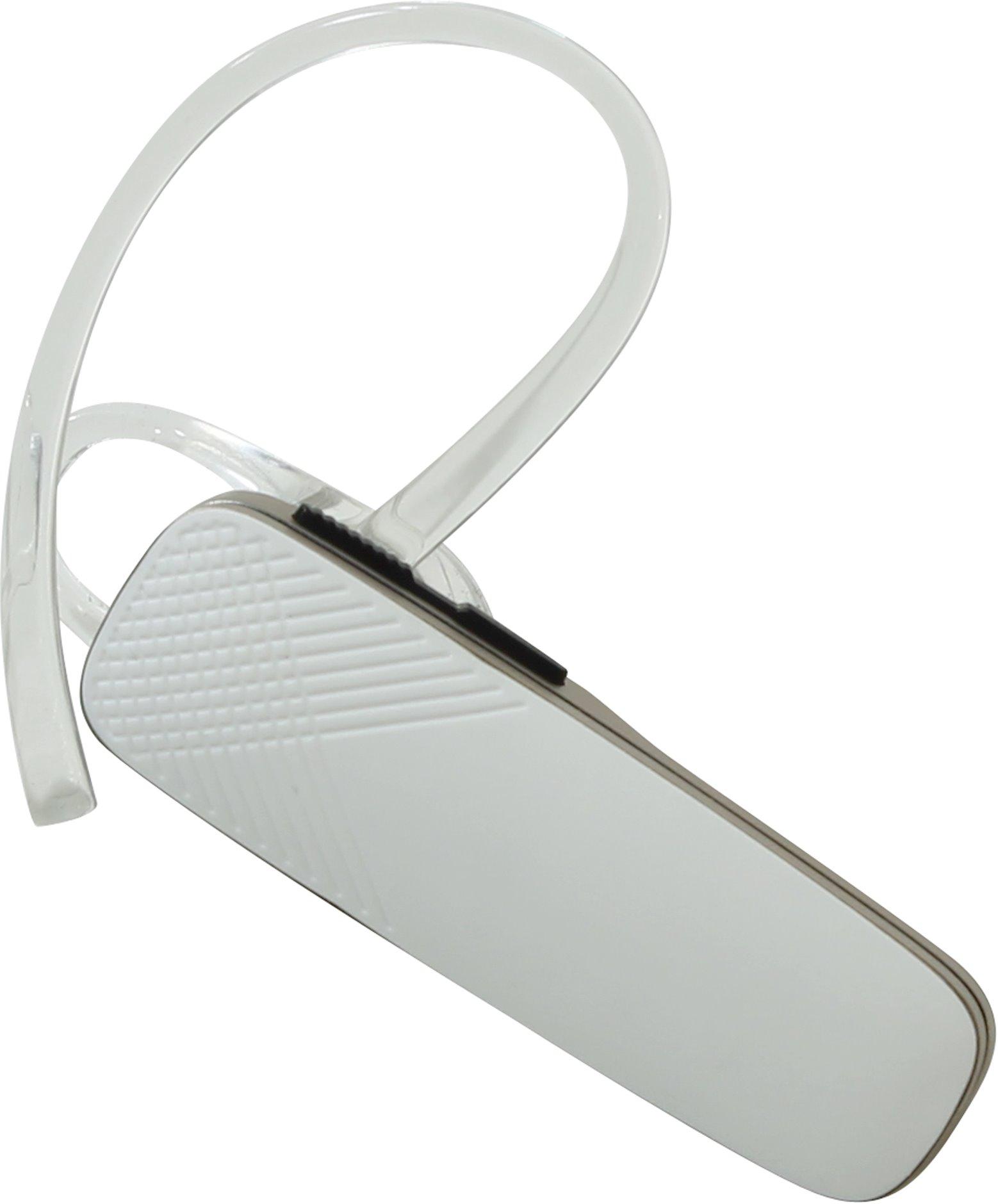 EXPLORER 500R HEADSET WHITE EAST