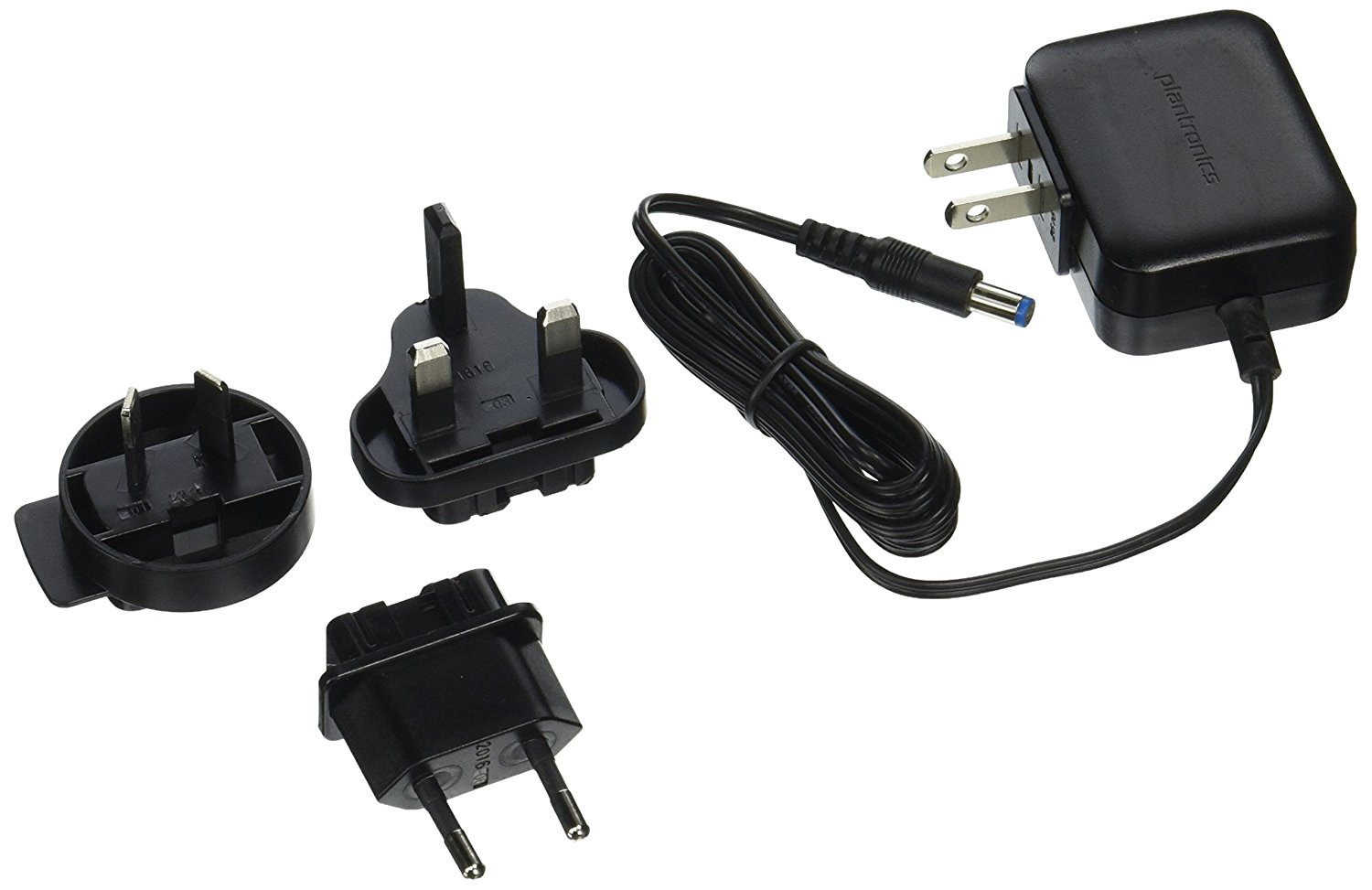 SPARE AC MAIN ADAPTER  MDA200