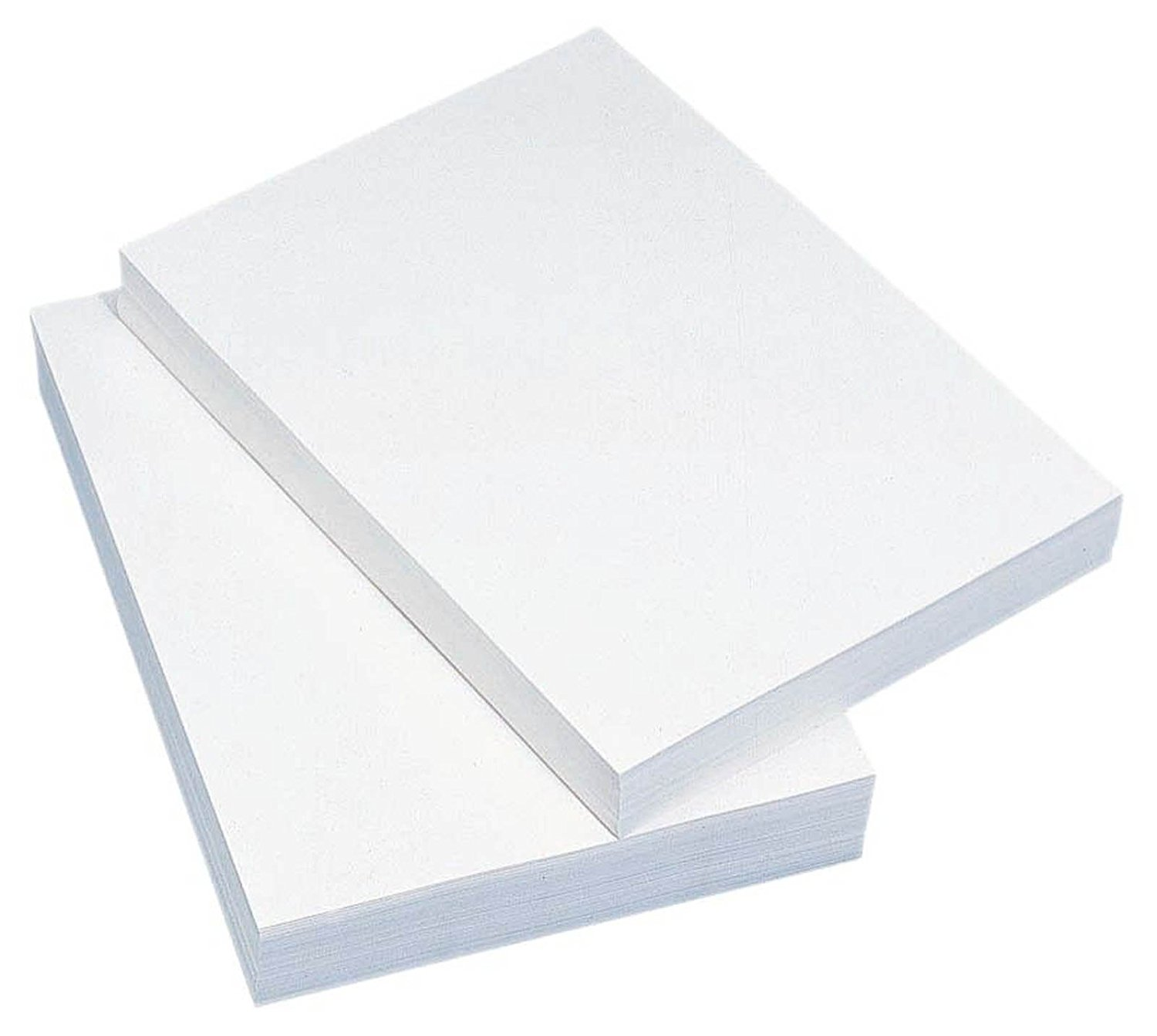 A3 Navigator Everyday Paper A3 80gsm White (Box 5 Reams)