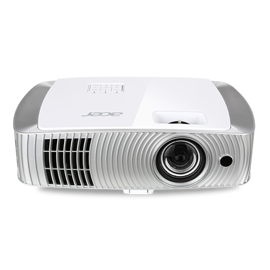 Acer H7550St 1080P 3000Lm Projector