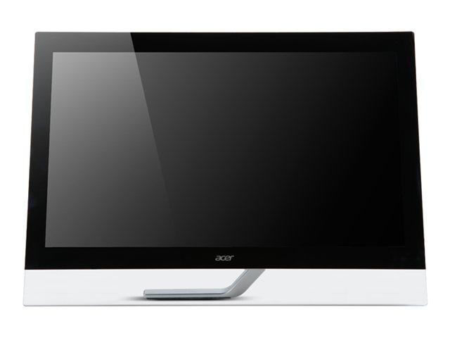 Acer 58Cm 23In Black Acm Acer Ecodisplay Monitor