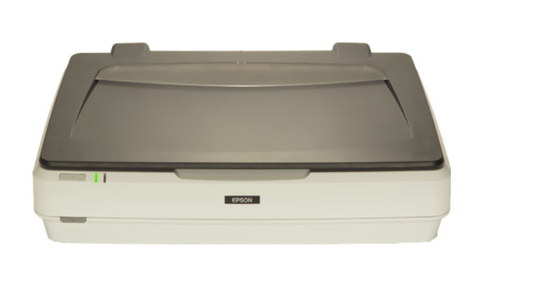 Epson XP12000XL A3 Flatbed Scanner