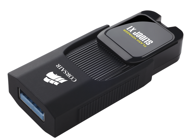CORSAIR 32GB USB3.0 FLASH VOYAGER