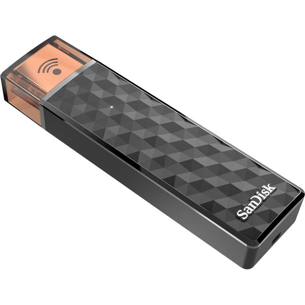 Connect Wireless 128GB
