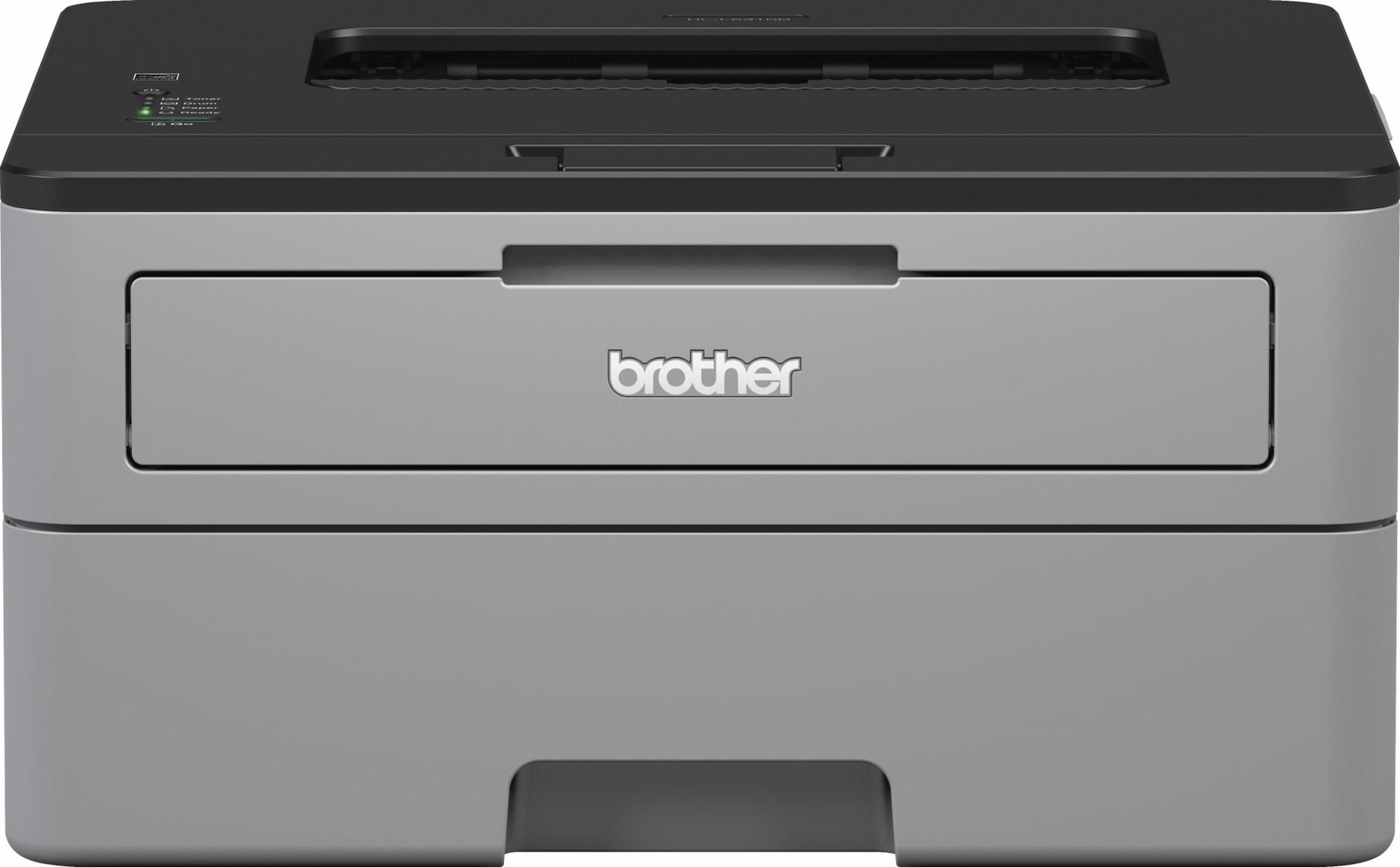 BA78096