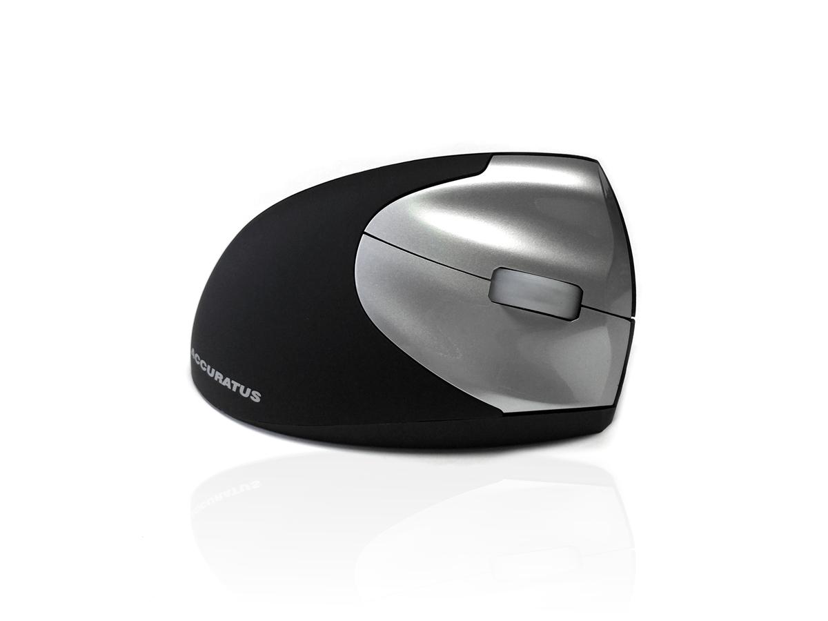 Accuratus Upright USB Mouse 2