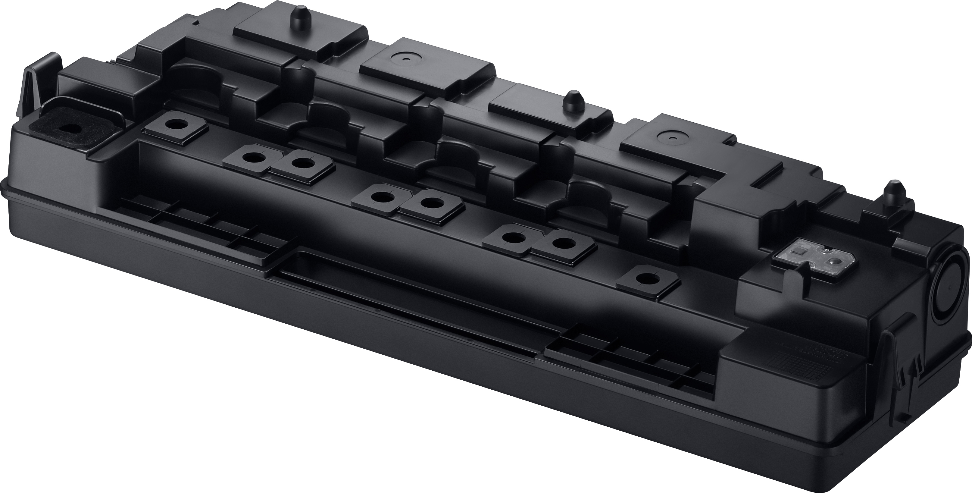 Waste Toners & Collectors Samsung CLTW806 Waste Toner Cartridge Box 71K pages - SS698A