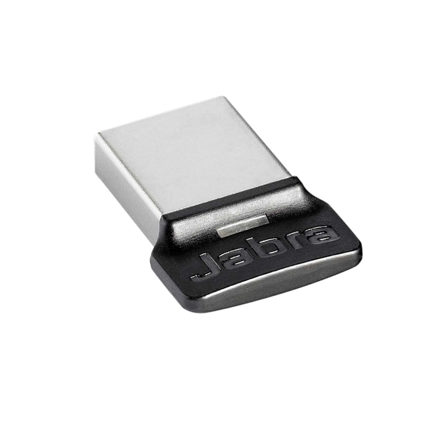 Link 360 USB Bluetooth Adapter