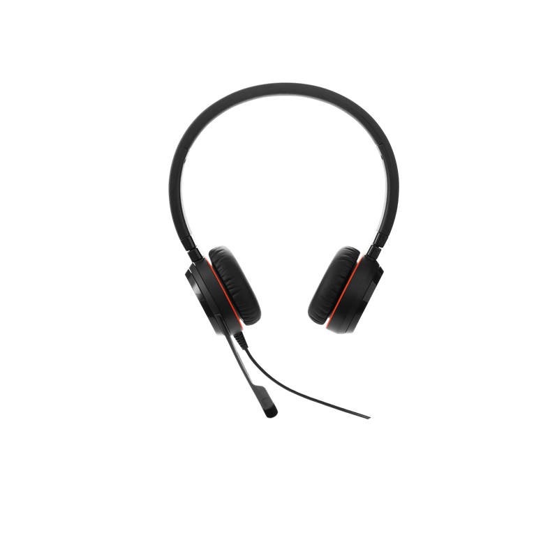 Evolve 30 UC  Noise Cancelling