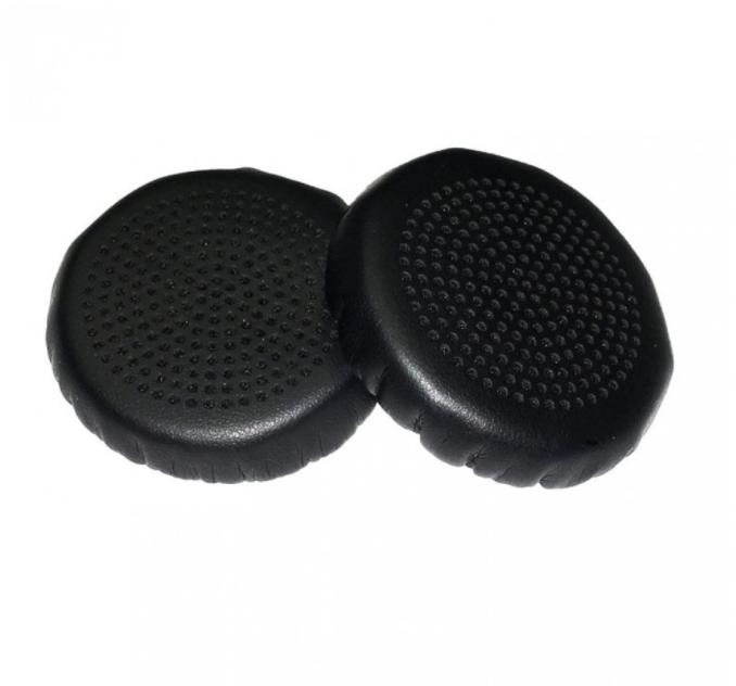 Headsets Plantronics Spare Encorepro Cushion