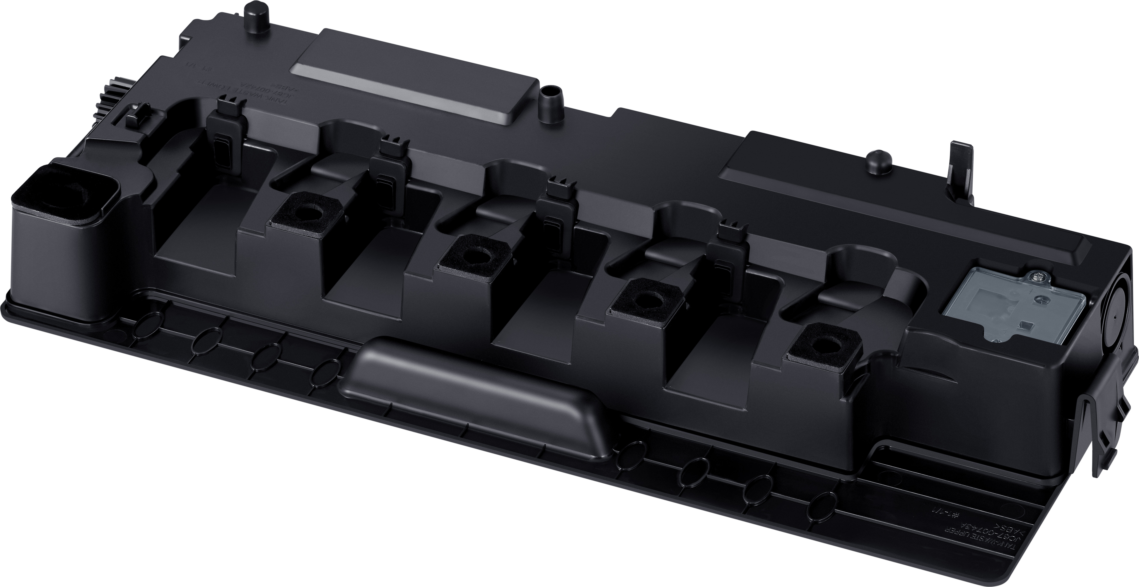 Waste Toners & Collectors Samsung CLTW808 Waste Toner Cartridge Box 71K pages - SS701A