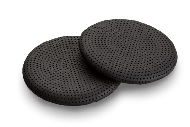 EAR CUSHION LEATHERETTE BW300