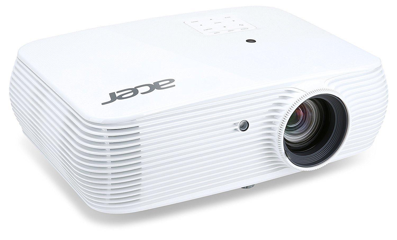 Acer P5230 DLP 3D XGA 4200lm