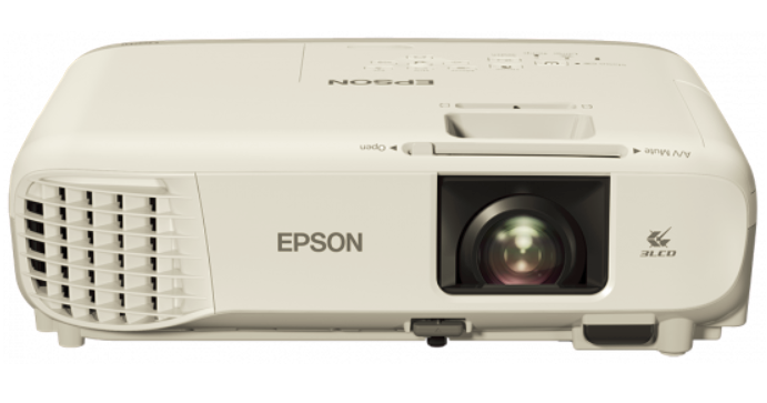 Projectors Epson EB X39 Projector