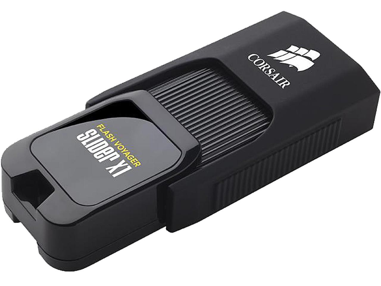 CORSAIR 16GB USB3.0 FLASH